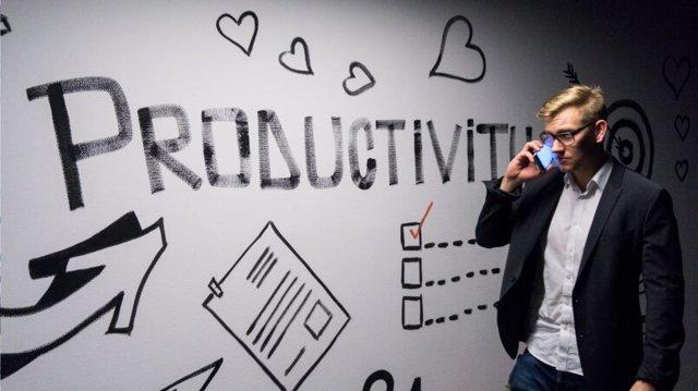 Создание бизнеса: от выбора идеи до регистрации деятельности
