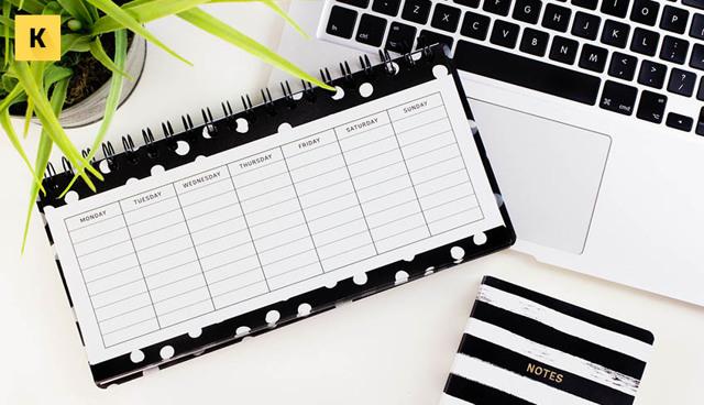 Штатное расписание: что это такое, зачем оно нужно, кем оно утверждается, кто обязан составлять документ, какие органы проверяют расписание и какая информация вносится в документ?