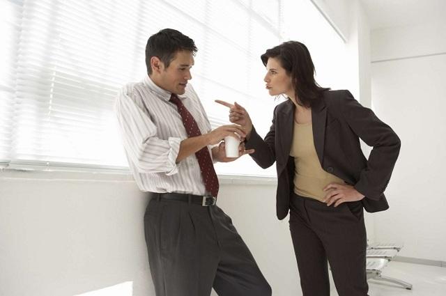 К кому применяется дисциплинарное взыскание и в каких случаях оно не может быть применено