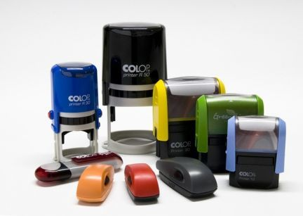 Изготовление печати для ИП: документы и стоимость