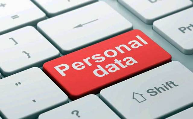 Базовая модель угроз безопасности персональных данных при их обработке в информационных системах ПД: как осуществить обеспечение высокого уровня защиты?
