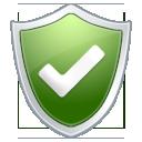 Система защиты персональных данных: что это такое, какие средства и уровни безопасности существуют, а также мероприятия и работы, проводимые в организациях