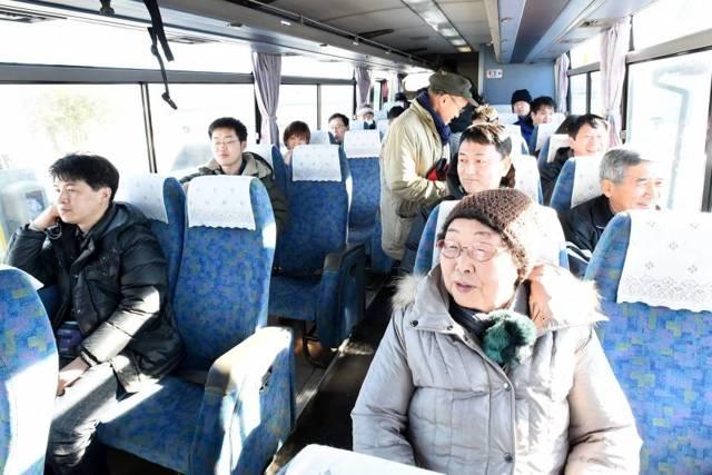 Лицензия на перевозку пассажиров: развиваем свой бизнес