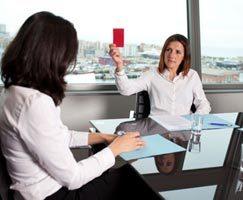 Обжалование наложения дисциплинарного взыскания: порядок действий, образец приказа и других документов которые могут понадобиться в суде