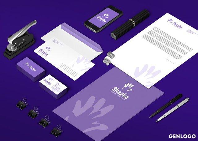Разработка бренда и его создание с нуля: концепция и этапы, как создать фирменный стиль, логотип компании или услуги, личный бренд, стратегия продвижения в инернете, цены