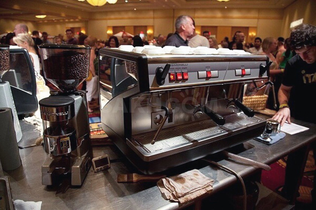 Как открыть кофейню: подробная инструкция