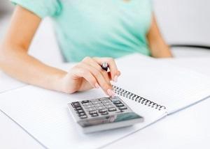 Должностная инструкция заместителя главного бухгалтера, а также инструкция по охране труда и налоговому учету для помощника и зам. гл.бухгалтера, образец для скачивания