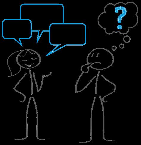 Как правильно составить рассказ о себе на английском на собеседовании, пример