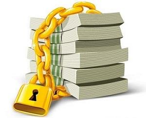Налоговая декларация: расчет суммы выплаты, сколько стоит заполнить этот документ, штрафы и наказания за просрочку его подачи и чем он отличается от баланса