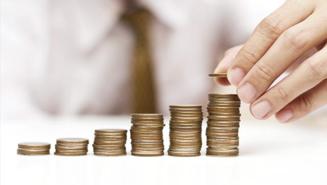 Корректировочный счет-фактура: как проводить от поставщика и как он отражается в бухгалтерском учете, а также каковы особенности оформления?