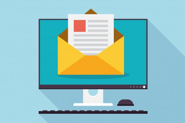 Сопроводительное письмо к коммерческому предложению: образец и пример текста, как правильно написать документ перед его отправкой?