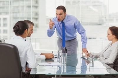 Виды дисциплинарных взысканий: что к ним относится, и какой способ наказания является наиболее строгим