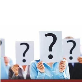 Что такое обработка персональных данных физического лица, сотрудника, пациента поликлиники, что она в себя включает, какой способ является смешанным?