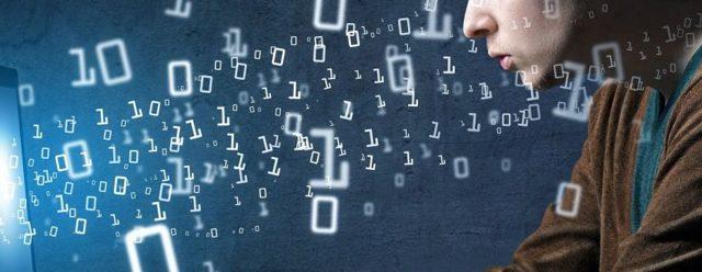 Сопроводительное письмо it специалиста: образец для написания приложения к резюме системного администратора и программиста с опытом работы и без него