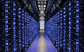 Порядок хранения и использования персональных данных работников: сроки и места архивирования сведений, могут ли их собирать без согласия на обработку?