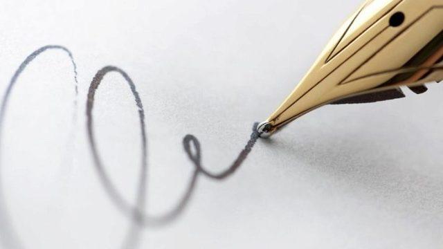 Сопроводительного письмо продавца: для чего оно нужно, а также какие рекомендации к его написанию и как образец поможет вашему резюме не затеряться среди сотен других