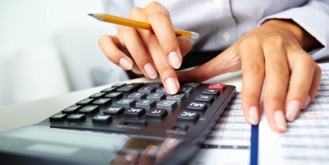 Платежная ведомость по заработной плате: виды и как составить?