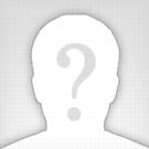 Сопроводительное письмо менеджера по продажам товаров, включая автомобили: составление к резюме на русском или на английском с опытом работы или без, пример образца