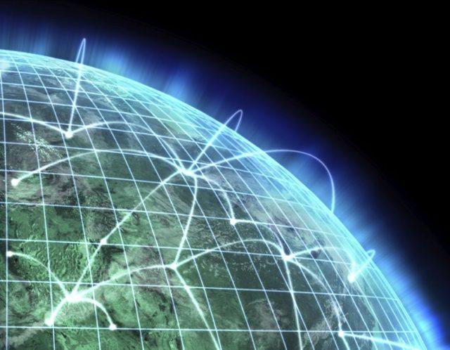 Трансграничная передача персональных данных: это что такое, каков порядок осуществления, образцы документов, требуется ли согласие на процедуру, а также каков регламент отправки?