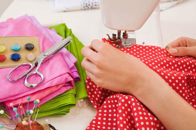 Как стать успешной бизнес-леди с нуля: идеи для открытия своего дела женщине, девушке и мамам в декрете