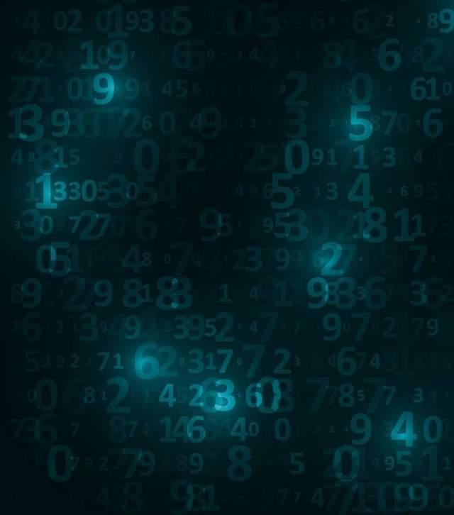 ОКФС - это что  такое, в чем отличие от ОКОПФ (полная расшифровка абревиатуры) и где взять сведения для получения кода?