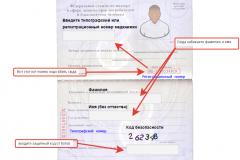 Проверить медкнижку на подлинность по номеру: Роспотребнадзор, как средство проверки и другие способы