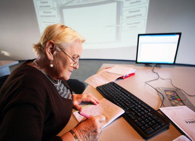 Все о чем следует знать работодателю, оформляя увольнение пенсионеров по сокращению штатов