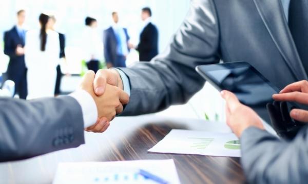 Рекомендательное письмо для открытия расчетного счета в банке: образец документа о деловой репутации, способы отправки, последствия для контрагента – организации, ИП