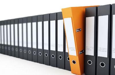 Порядок действий сокращения должности в штатном расписании: можно ли убрать декретную единицу и как вывести ненужную вакансию из документа и заменить ее на новую?