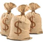 Представление о поощрении работника: образец документа о премировании, то есть о выплате премии сотруднику
