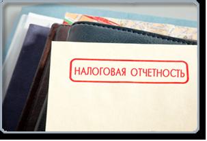 Налоговая декларация предпринимателей по различным видам налогов и сборов: отчетность налогоплательщика в РФ за год, подача в инспекцию и каким должен быть документ