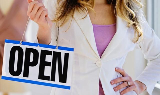 Где найти и взять деньги на открытие и развитие малого бизнеса с нуля: поиск инвесторов, участие в госпрограмме или помощь банков?