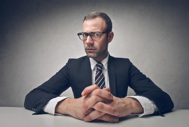Что нужно и что должен знать на собеседовании экономист: что спрашивают и какие вопросы задавать