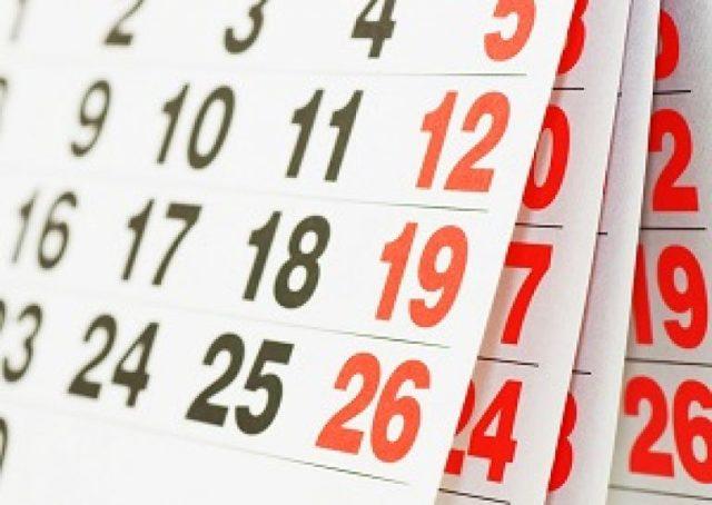 Перенос отпуска на следующий год: что предусматривает Трудовой Кодекс, можно ли и как перенести отдых на другой срок?