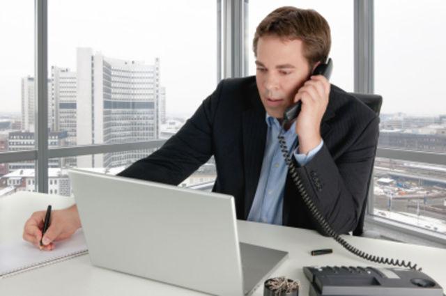 Как пройти собеседование на торгового представителя: что должен знать кандидат, как себя вести, что спрашивают, вопросы и ответы