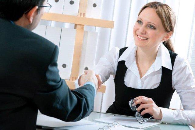 Собеседование менеджера по продажам: как проходить и пройти успешно, как проводить, вопросы и ответы при приеме на работу на должность руководителя отдела продаж