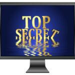 Каково отличие коммерческой тайны предприятия и конфиденциальной информации?