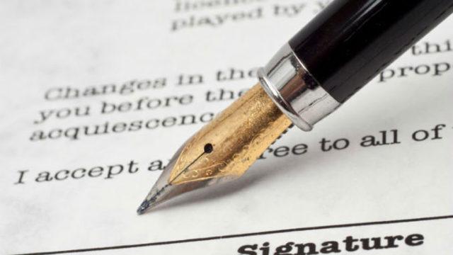 Рекомендательное письмо на английском языке для устройства на работу: пример рекомендаций, которые можно использовать и образец в свободном доступе для скачивания