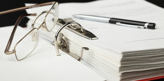Оператор обработки персональных данных: реестр ОПД, общее описание используемых способов, а также как стать таким специалистом и что входит его права и обязанности?