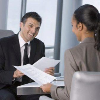 Как одеться на собеседование при приеме на работу: что лучше и правильнее выбрать из одежды, в чем придти, какую выбрать прическу, можно ли явиться в джинсах?