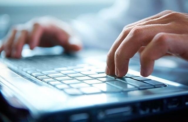 Что такое технологический перерыв по Трудовому Кодексу и сколько он должен длиться?