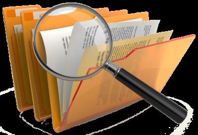 Какие документы по персональным данным должны быть в организации: что содержит полный пакет по обработке ПД, а также образец комплекта сопровождающих бумаг