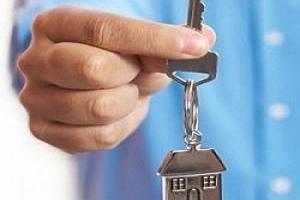 Франшизы агентства недвижимости: как стать риэлтером?