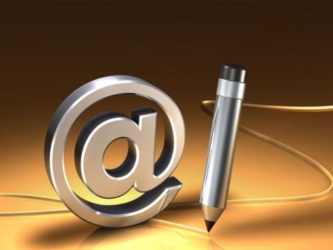 cопроводительное письмо: что это такое и что значит, особенности текста и цель его написания работодателю, а также пример дополнения к резюме