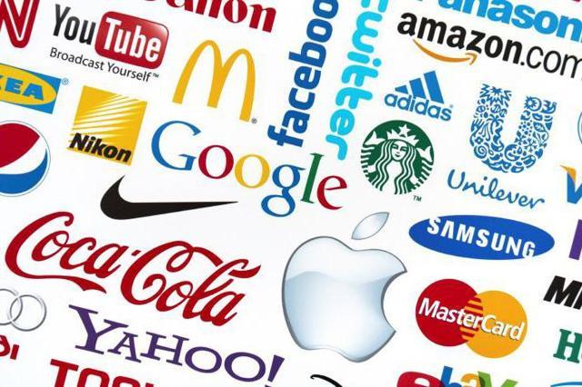 Что такое товарный знак, в чем заключается это понятие и его значение: виды, признаки и примеры, определение коллективного обозначения