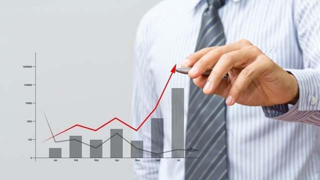 Формула выручки от продаж: алгоритм действий, как определить количество прибыли от реализации продукции и инструкция, как произвести расчет и найти показатель