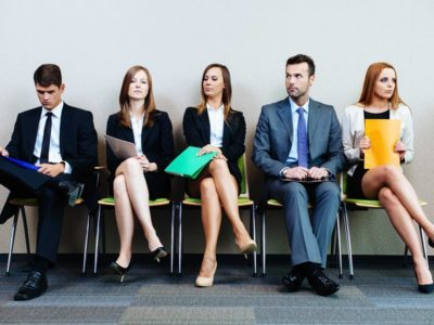 Как подготовиться к собеседованию при приеме на работу: как правильно устроить свои дела перед встречей с работодателем