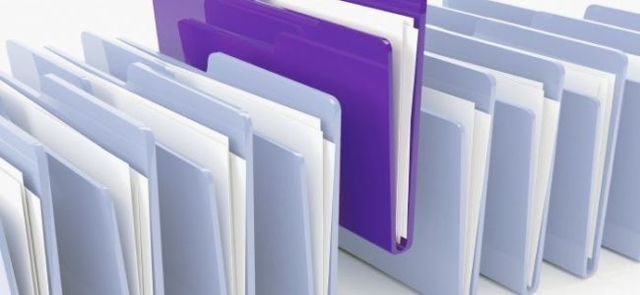 Штатное расписание для ООО с одним директором: образец, как составить такой документ, если работает в компании только генеральный?