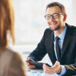 Как грамотно, вежливо и правильно отказать работодателю после собеседования на работу: стоит ли написать письмо и где взять образец?