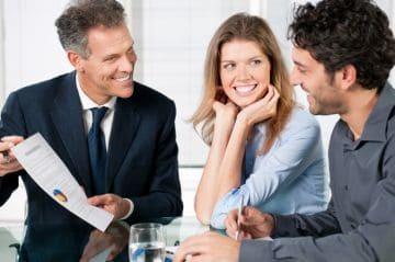 Дисциплинарная ответственность работника, специальная и полная: сроки привлечения и давности, дисциплина труда и урегулирование нормами административного права, субъекты, цели и принципы